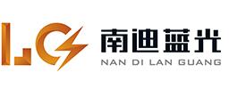 重庆市南迪火花塞制造有限公司